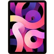 iPad Air 64GB WiFi Růžově zlatý 2020 - Tablet
