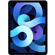 iPad Air 64GB WiFi Blankytně modrý 2020 - Tablet