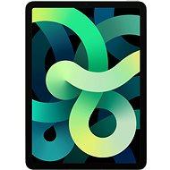 iPad Air 64GB Cellular Zelený 2020 - Tablet