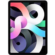 iPad Air 256GB WiFi Stříbrný 2020 - Tablet