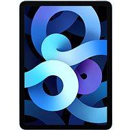 iPad Air 256GB Cellular Blankytně modrý 2020 - Tablet