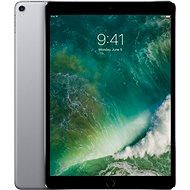 """iPad Pro 10.5"""" 512GB Cellular Vesmírně černý - Tablet"""