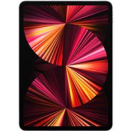 """iPad Pro 11"""" 256GB M1 Cellular Vesmírně šedý 2021 - Tablet"""