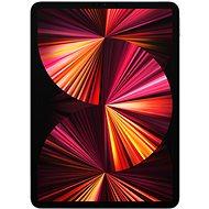"""iPad Pro 11"""" 512GB M1 Vesmírně šedý 2021"""