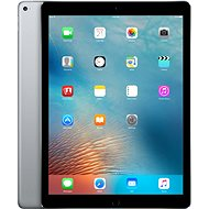 "iPad Pro 12.9"" 32GB Space Gray - Tablet"