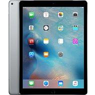 """iPad Pro 12.9"""" 256GB 2017 Vesmírně šedý - Tablet"""