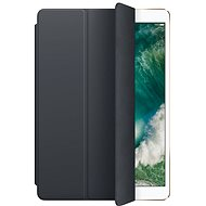 "Smart Cover iPad Pro 10.5"" Charcoal Gray - Ochranný kryt"