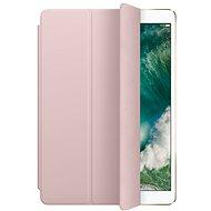 "Smart Cover iPad Pro 10.5"" Pink Sand - Ochranný kryt"