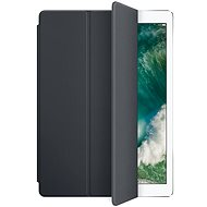 "Smart Cover iPad Pro 12.9"" Charcoal Gray - Ochranný kryt"