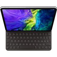 "Apple Smart Keyboard Folio iPad Pro/Air 11"" 2020 CZ - Klávesnice"