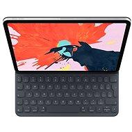 """Smart Keyboard Folio iPad Pro 11"""" 2018  International English - Klávesnice"""