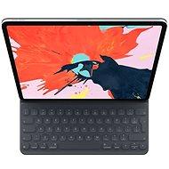 """Smart Keyboard Folio iPad Pro 12.9"""" International English 2018 - Klávesnice"""