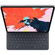 "Smart Keyboard Folio iPad Pro 12.9"" German 2018 - Klávesnice"