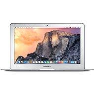 """MacBook Air 11""""  - MacBook"""
