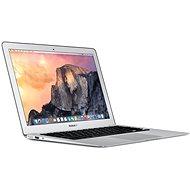 """MacBook Air 13"""" RO CTO 2015 - MacBook"""