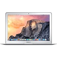 "MacBook Air 13"" CZ 2015 - MacBook"