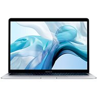 "Macbook Air 13"" Retina RU Silver 2020 - MacBook"