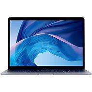 """MacBook Air 13"""" Retina US Vesmírně šedý 2019 - MacBook"""
