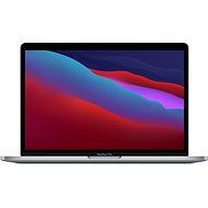 """Macbook Pro 13"""" M1 ENG 2020 Vesmírně šedý - MacBook"""