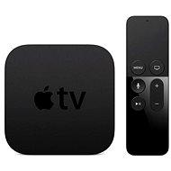 Apple TV 2015 32GB - Multimediální centrum