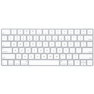 Apple Magic Keyboard - US layout - Klávesnice
