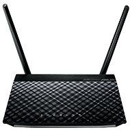 ASUS DSL-N16P - VDSL2  modem