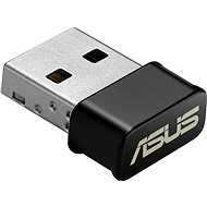 ASUS USB-AC53 NANO - WiFi USB adaptér