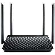 WiFi router ASUS RT-AC57U V3