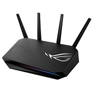 WiFi router Asus GS-AX5400