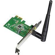 ASUS PCE-N10 - WiFi síťová karta
