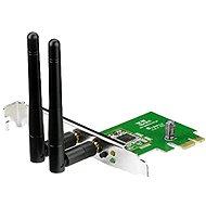 ASUS PCE-N15 - WiFi síťová karta