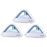 Asus Lyra Trio AC1750 3ks - WiFi systém