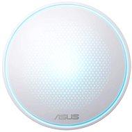 Asus Lyra Mini AC1300 1ks - WiFi systém
