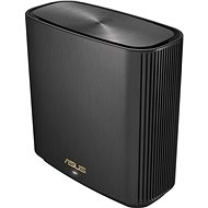ASUS ZenWiFi XT8  (1-pk) - WiFi systém