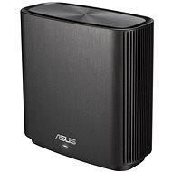 ASUS ZenWiFi CT8  (1-pk) - WiFi systém