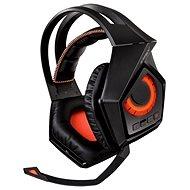 ASUS STRIX Wireless - Herní sluchátka