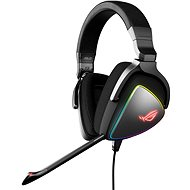 ASUS ROG Delta - Headphones with Mic