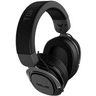 ASUS TUF Gaming H3 WIRELESS - Herní sluchátka