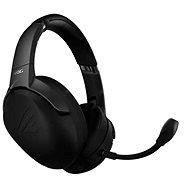 ASUS ROG STRIX GO 2.4  - Herní sluchátka