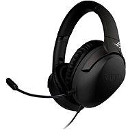 ASUS ROG STRIX GO USB-C - Herní sluchátka