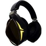 ASUS ROG STRIX FUSION 700 - Herní sluchátka