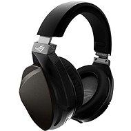 ASUS ROG STRIX FUSION WIRELESS - Herní sluchátka