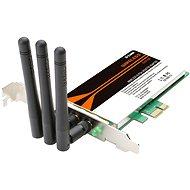 D-Link DWA-556 - WiFi síťová karta