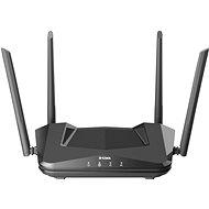 D-Link DIR-X1560 - WiFi router