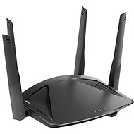 D-Link DIR-X1860 - WiFi router