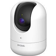 D-LINK DCS-8526LH - IP kamera