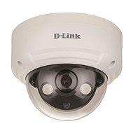 D-LINK DCS-4614EK - IP kamera