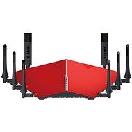 D-Link DIR-895L - WiFi router