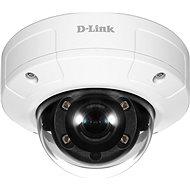 D-Link DCS-4602EV - IP kamera
