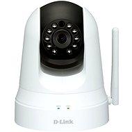 D-Link DCS-5020L - IP kamera